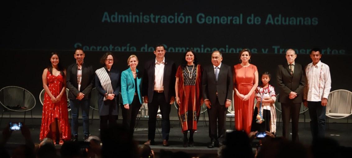 Presentan-en-la-Edición-47-del-Festival-Internacional-Cervantino.jpg