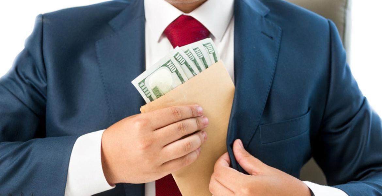 Prestanombres-pueden-ser-acusados-de-delitos-fiscales-o-fraudes.jpg