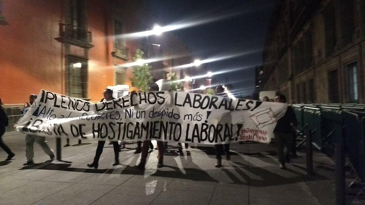 Protesta_Trabajadores-DIF_CDMX.jpg