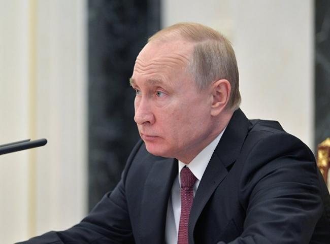Putin_Fiscal.jpg