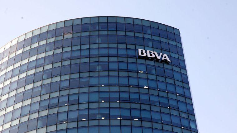 Renuncia-Urzúa-BBVA.jpg