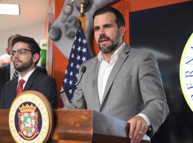 Ricardo-Rosselló-gobernador-de-Puerto-Rico.jpg
