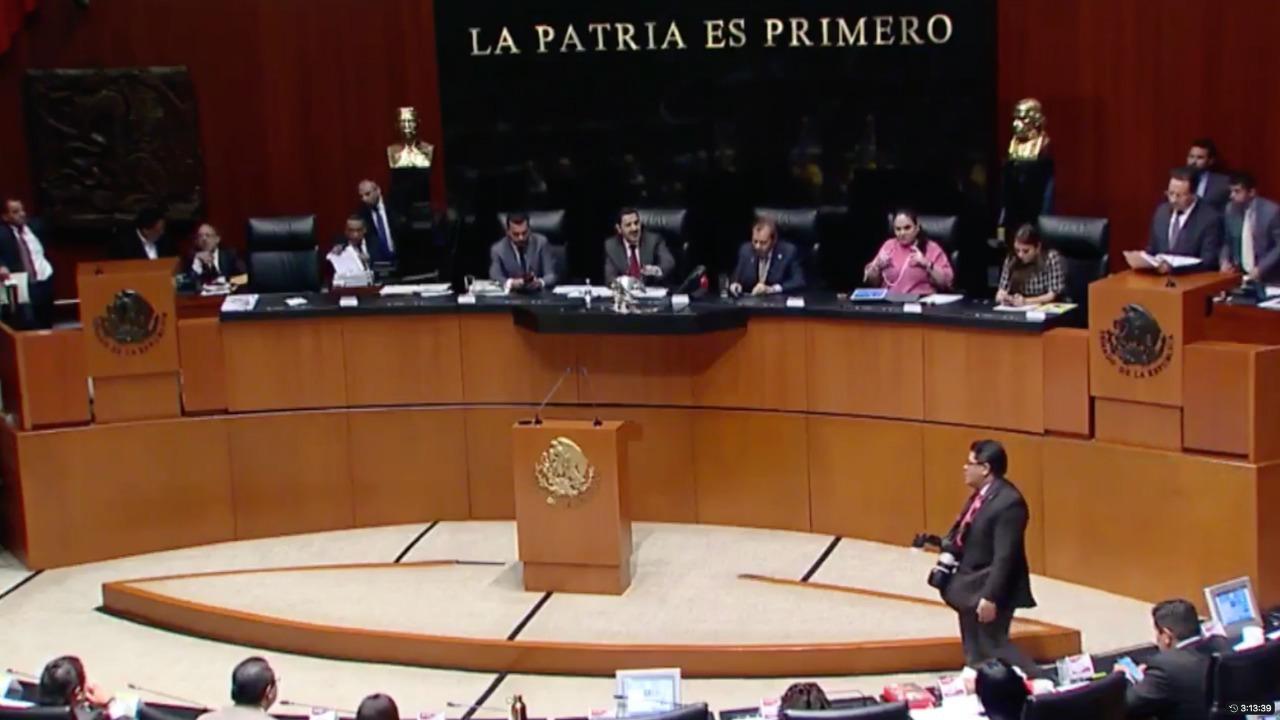 Senado-Herrera.jpeg