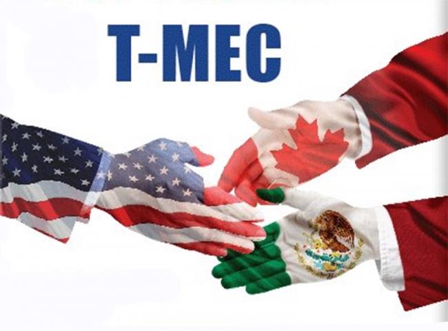 T-MEC.jpg