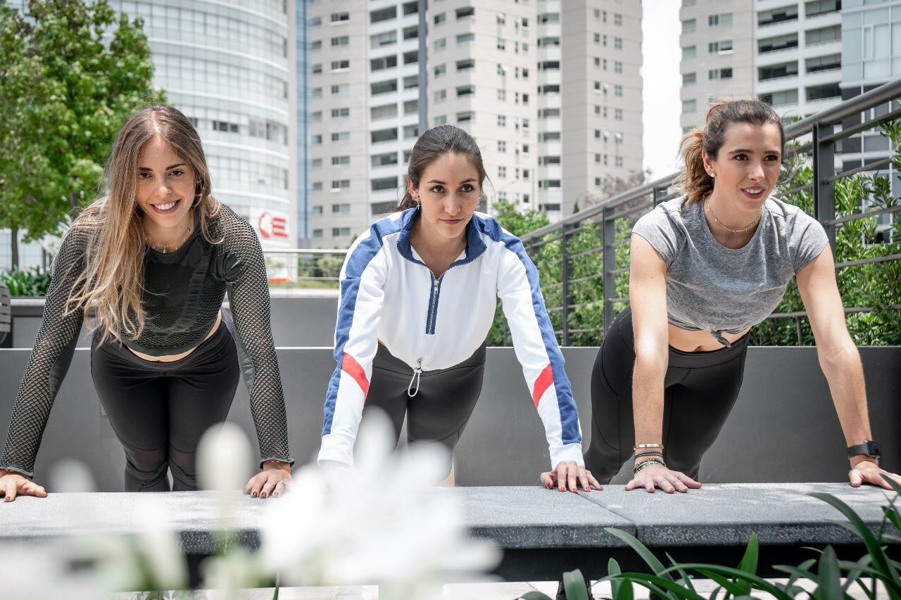 ThreeFitFoodies-3.jpg