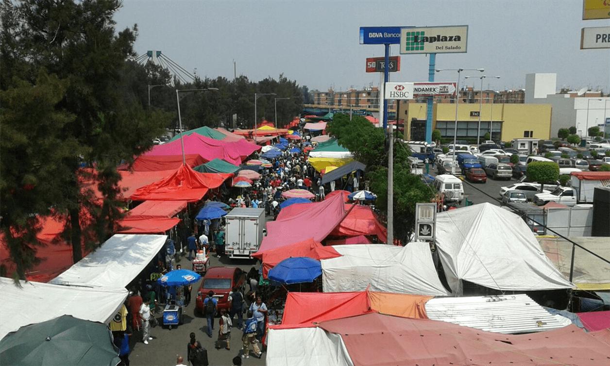 Tianguis-CDMX.png