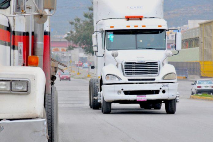 Transporte-Pesado-1.jpg