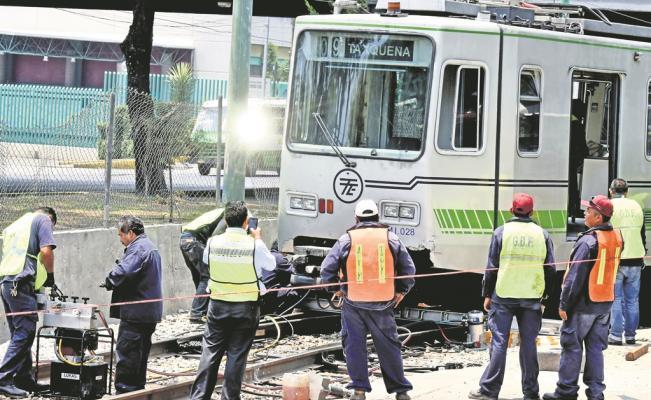 Tren-Ligero-rehabilitación-de-vías.jpg