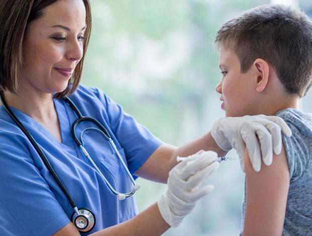 Vacunas-niños.jpg