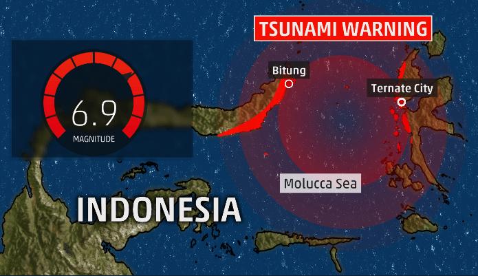 alerta-tsunami.png