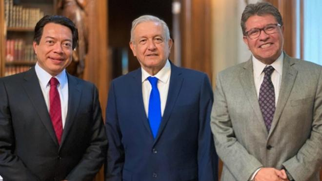 amlo_-_legisladores.jpg