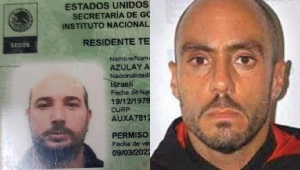 israelies-asesinados_Mafia.jpg
