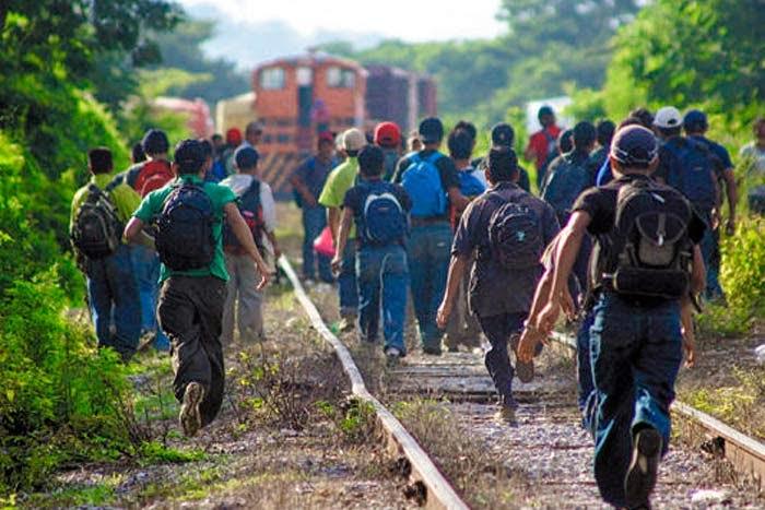 migración.jpg