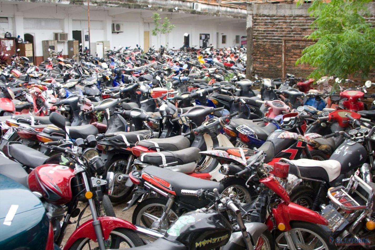 motos-y-autos.jpg