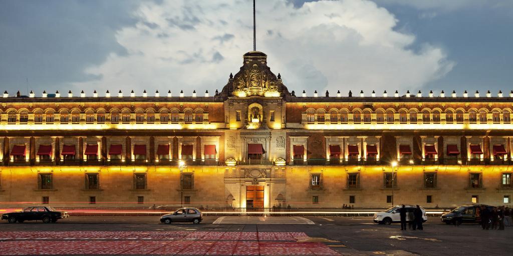 palacio-Nacional.jpg