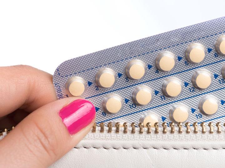 pastillas-anticonceptivas-.jpg