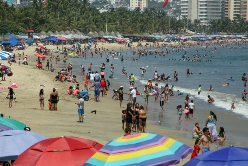 playas-Sucias-acapulco.jpg