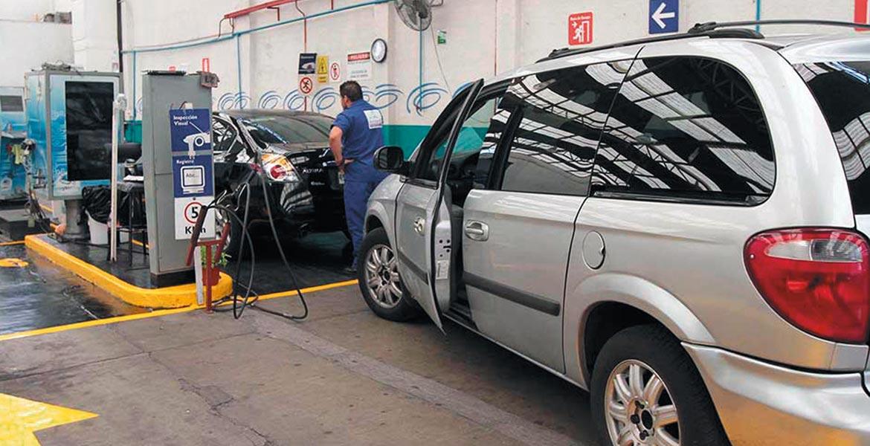 verificación-vehicular.jpg