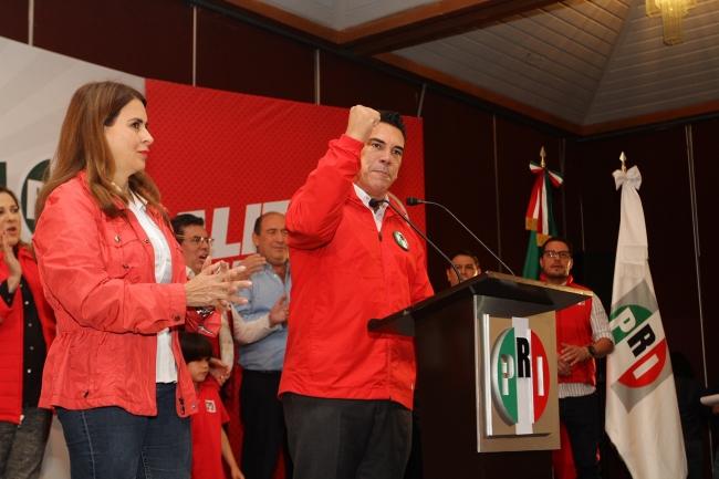 ALITO_elección-PRI.jpg