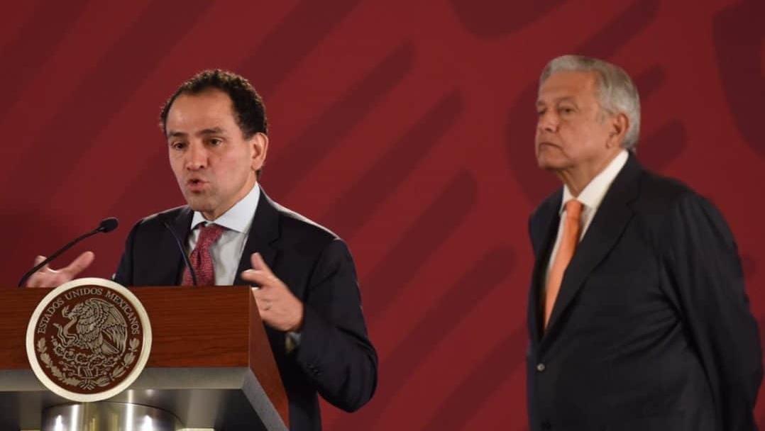 AMLO-pide-a-Arturo-Herrera-reunirse-con-partidos-por-reducción-de-recursos.jpg