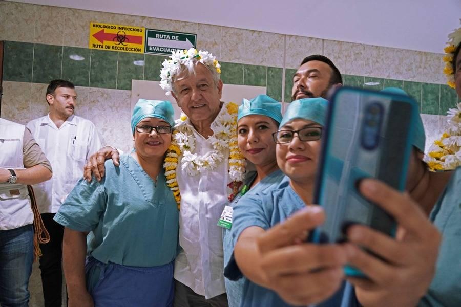 AMLO-visitará-unidades-médicas-en-Durango-Zacatecas-y-Coahuila.jpg