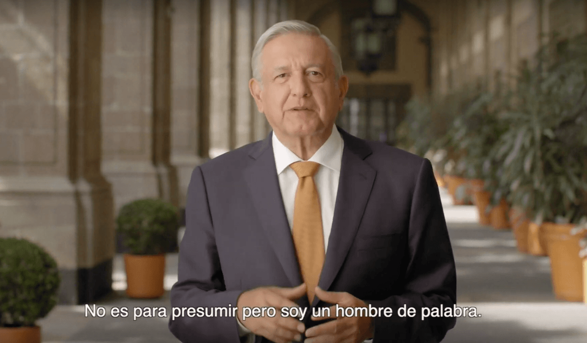 AMLO_Spot.png