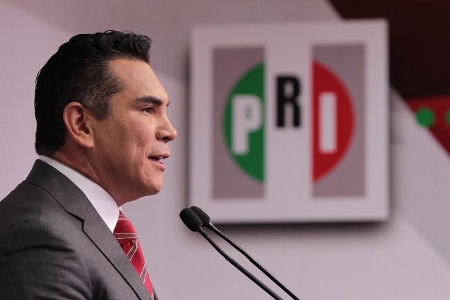 Alito_Alianza-PRIAN.jpg