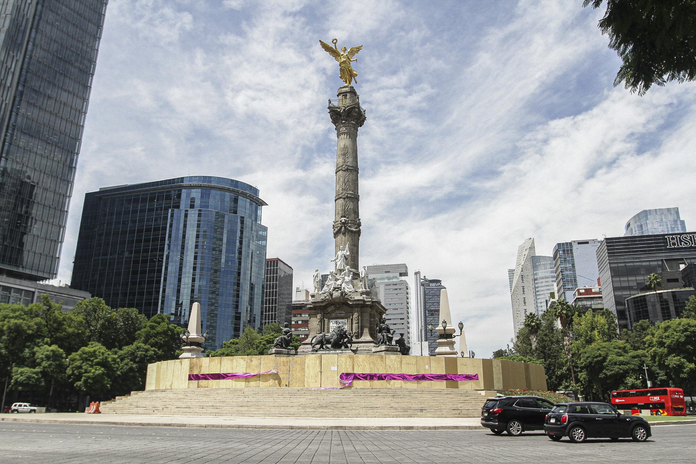 Angel-de-la-Independencia.jpg
