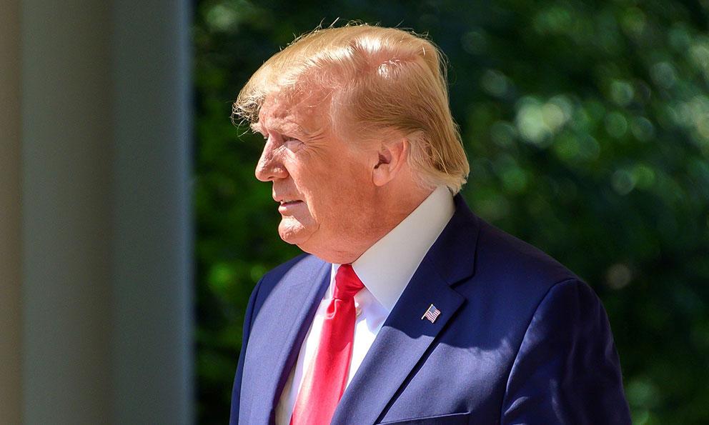 Anuncian-visita-de-Trump-a-Polonia-y-Dinamarca.jpg