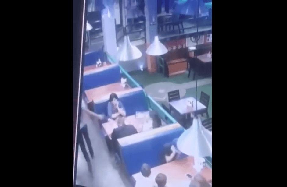 Asesinato_Video.jpg