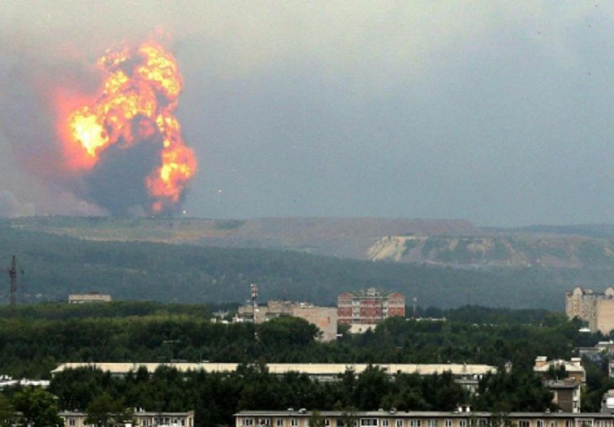 Aumenta-radiación-en-ciudad-rusa-tras-explosión-de-misil-de-crucero.jpg
