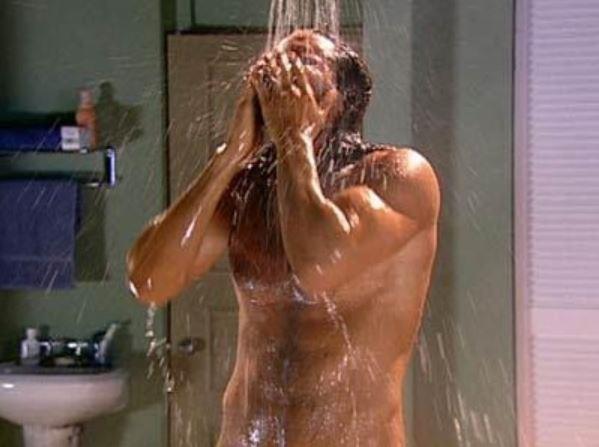 Baño_hombres.jpg