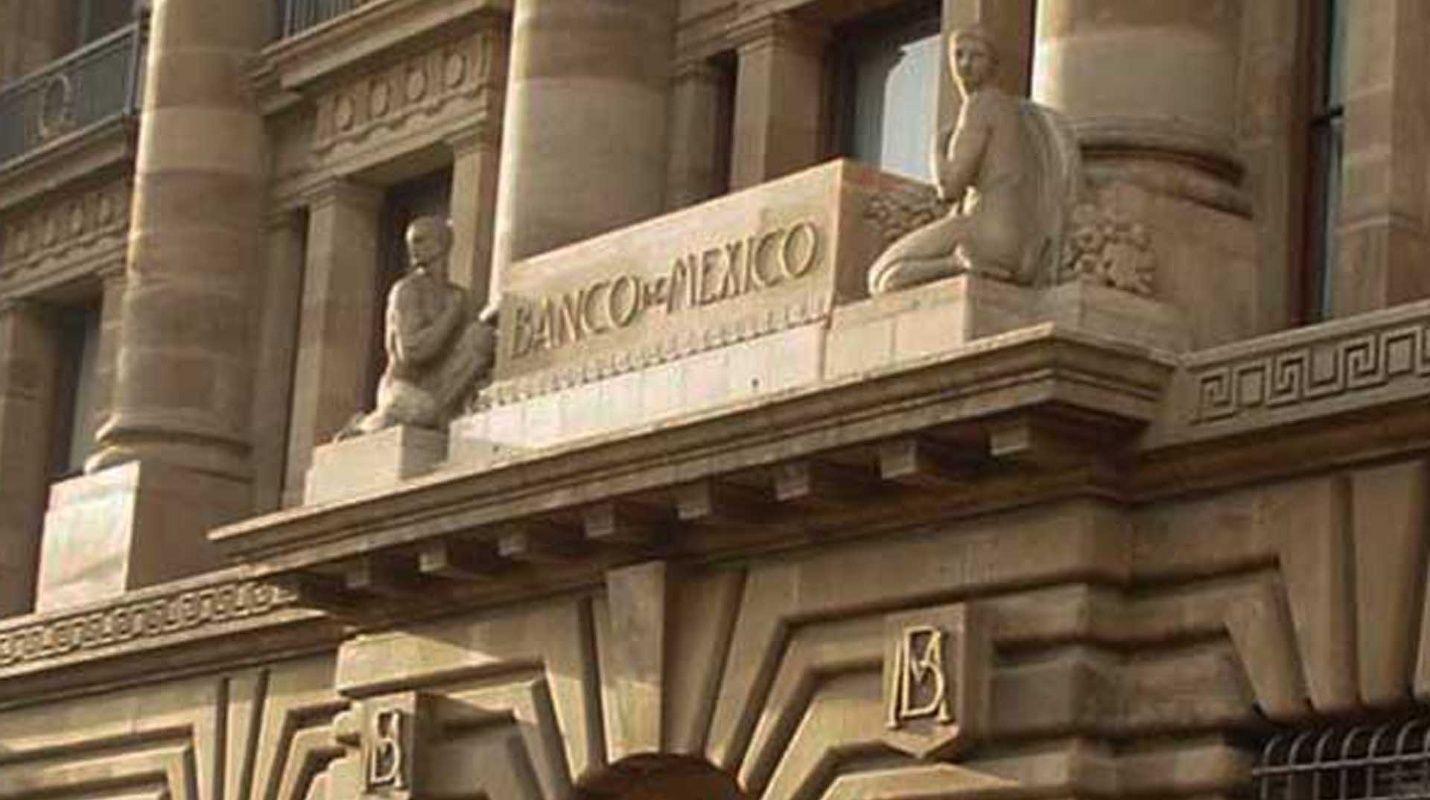 Banxico-2.jpg