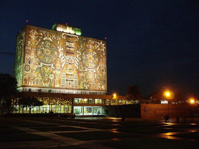 Biblioteca-UNAM.jpg