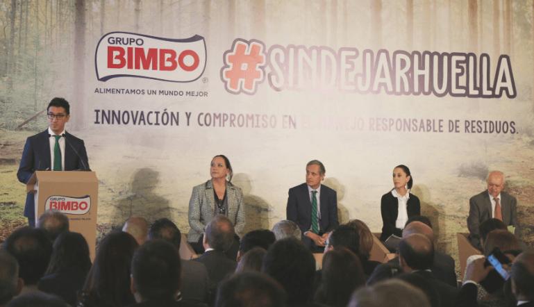 Bimbo_Nueva-bolsa.png