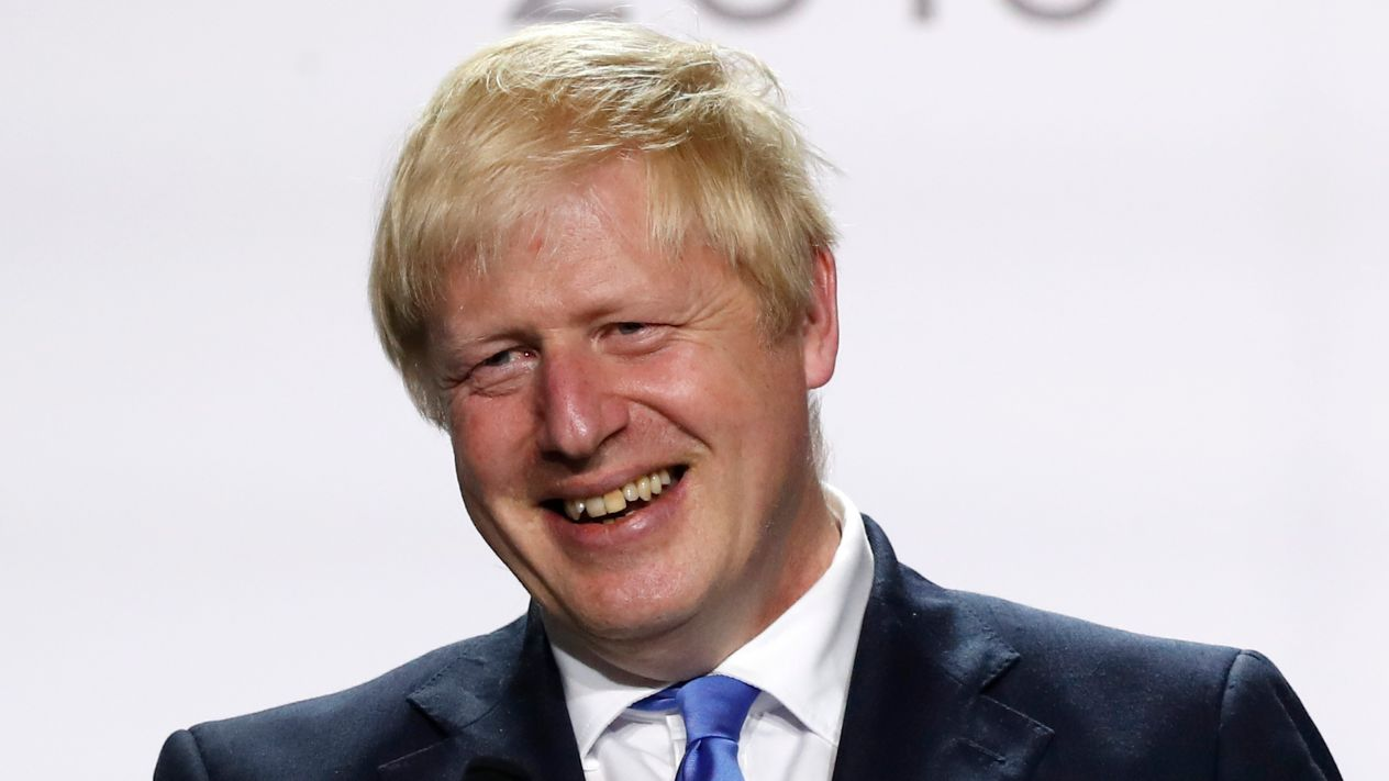 Boris-Johnson.jpeg