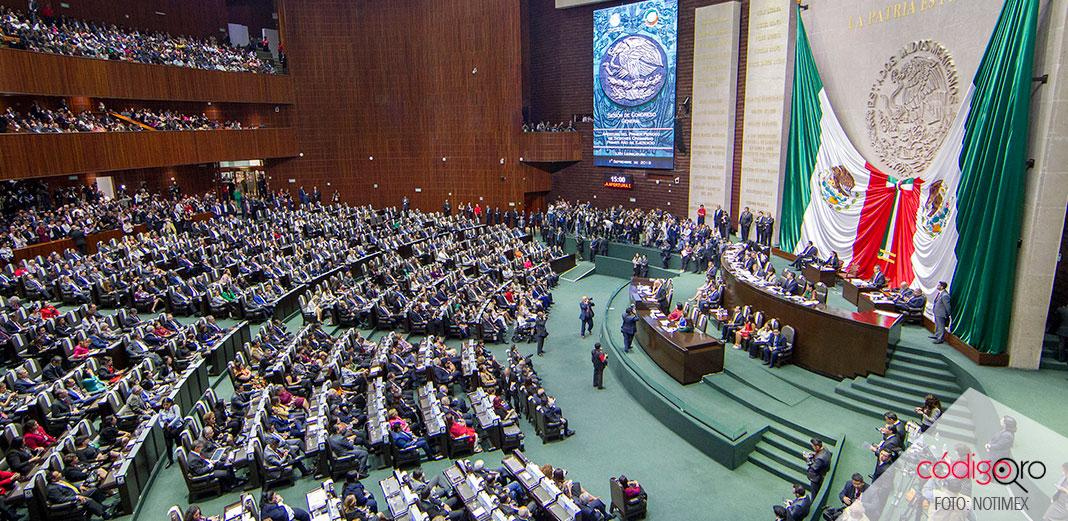 Cámara-de-Diputados-1.jpg
