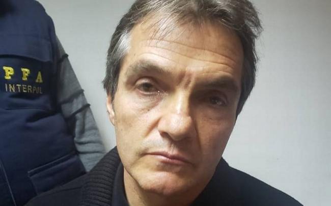 Carlos-Ahumada-3.jpg