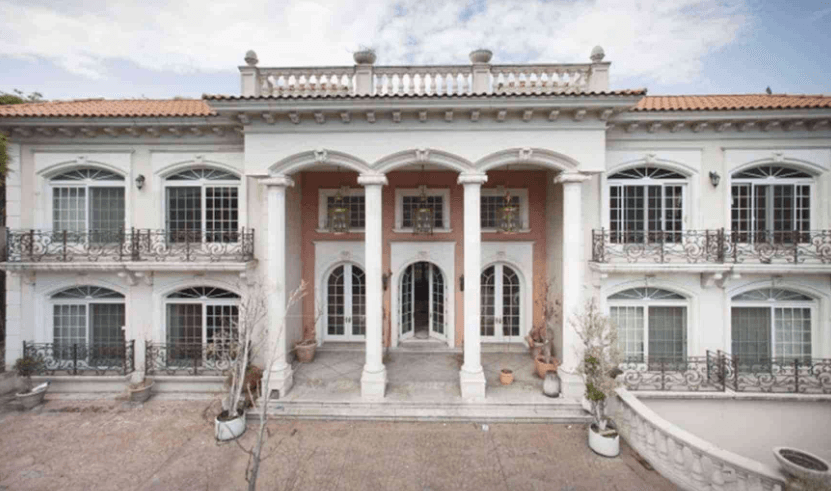 Casa-Zhenli-Ye-Gon-1.png