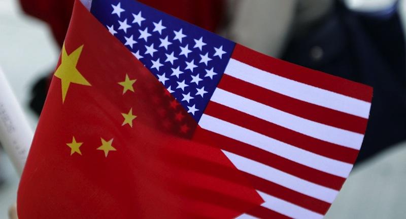 China-aplicará-medidas-de-defensa-ante-aranceles-de-EUA.jpg