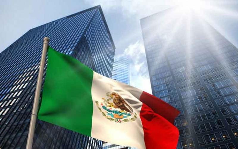 Coloca-México-bono-a-tasa-fija-denominado-en-UDIS-a-plazo-de-30-años.jpg