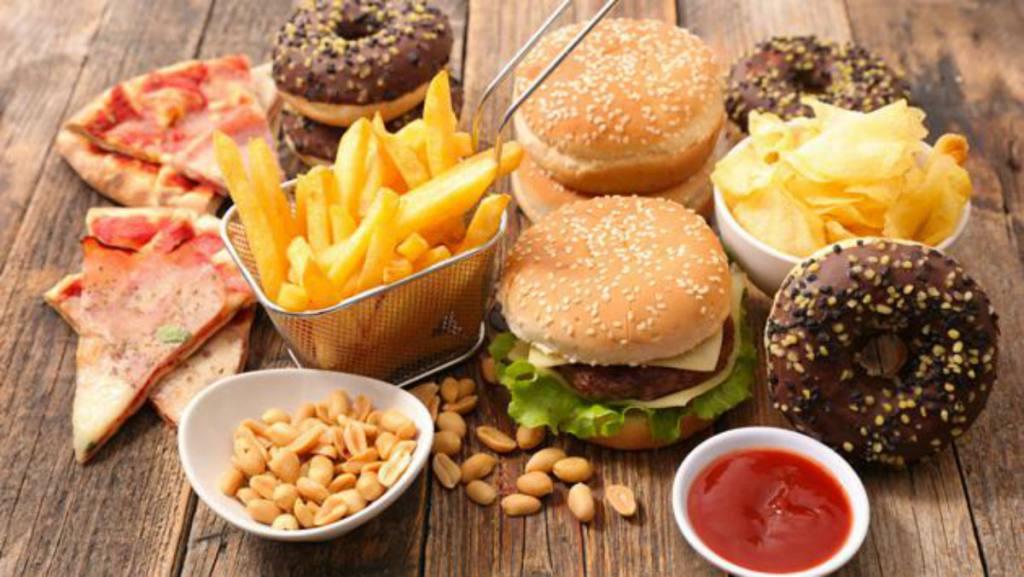 Comida-Chatarra.jpg