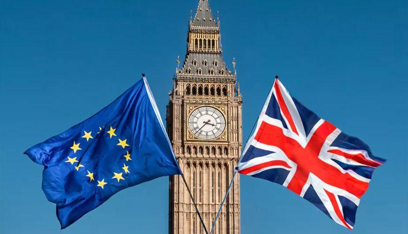 Comisión-Europea-rechaza-reabrir-negociación-sobre-Brexit.jpg