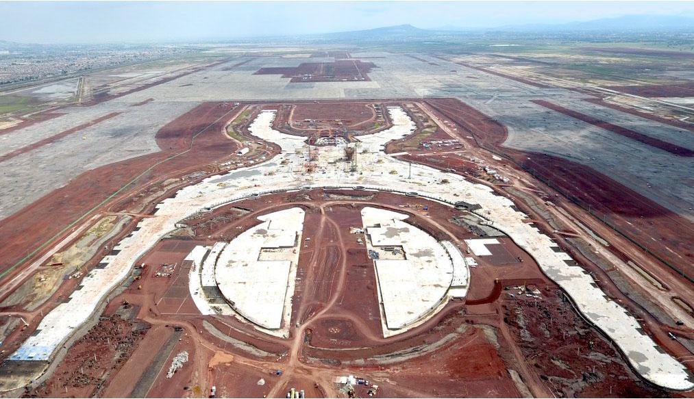 Concluyó-liquidación-de-contratos-por-Aeropuerto-de-Texcoco-AMLO.jpg