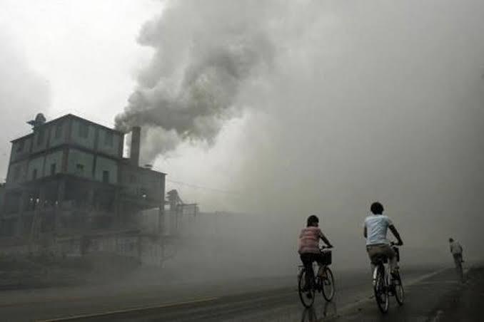 Contaminación-del-aire-causaría-problemas-de-salud-mental.jpg
