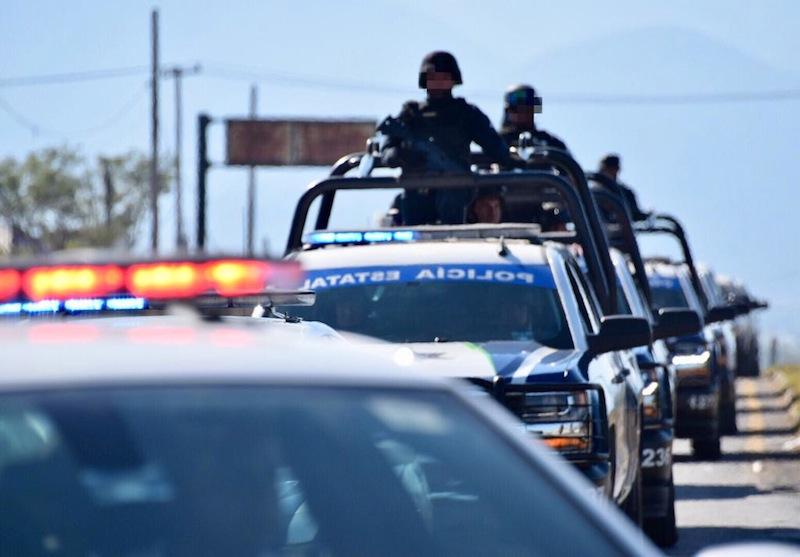 Desarticulan-banda-ligada-a-más-de-30-secuestros-en-Reynosa.jpg