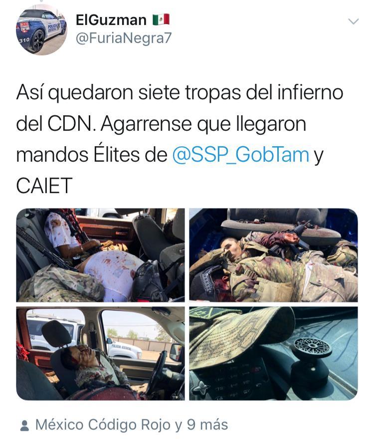 ENFRENTAMIENTO-EN-TAMAULIPAS.jpg