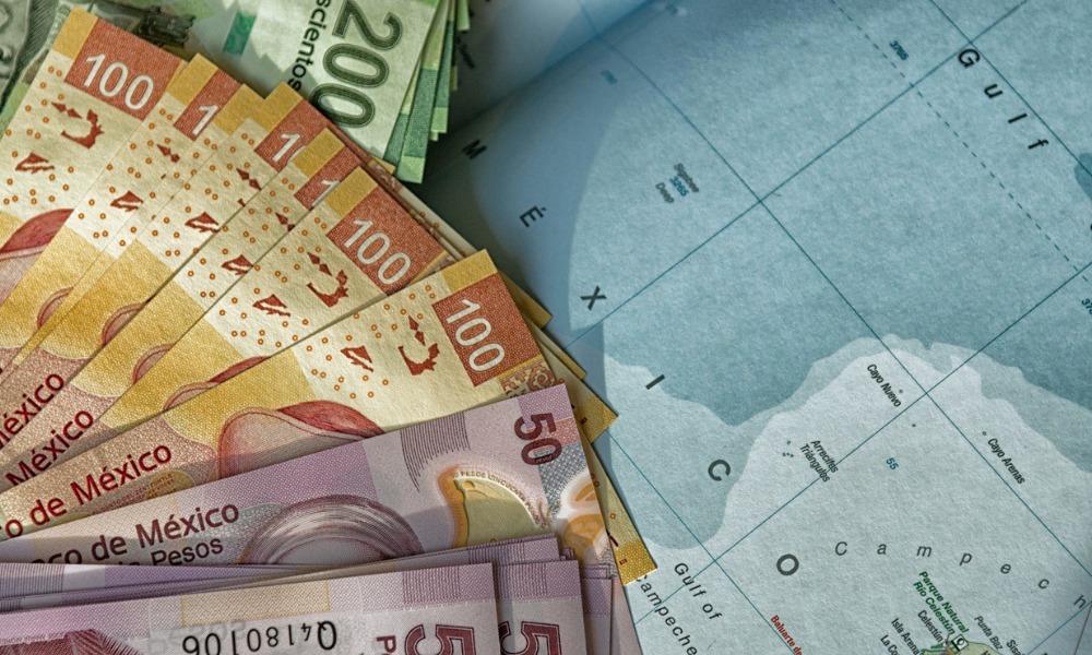 Economía-México-1.jpg