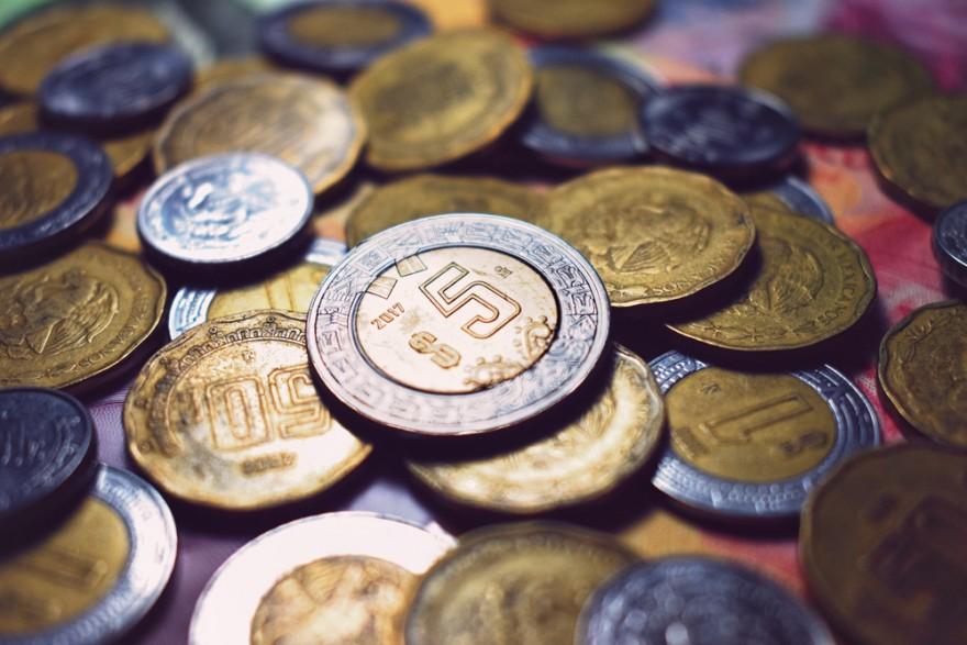 Economía-México.jpg