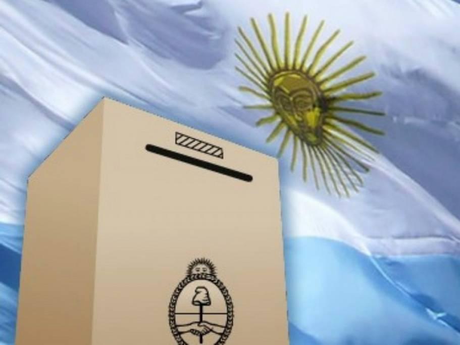 Elecciones-Argentina.jpg